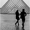 blog sous la pluie