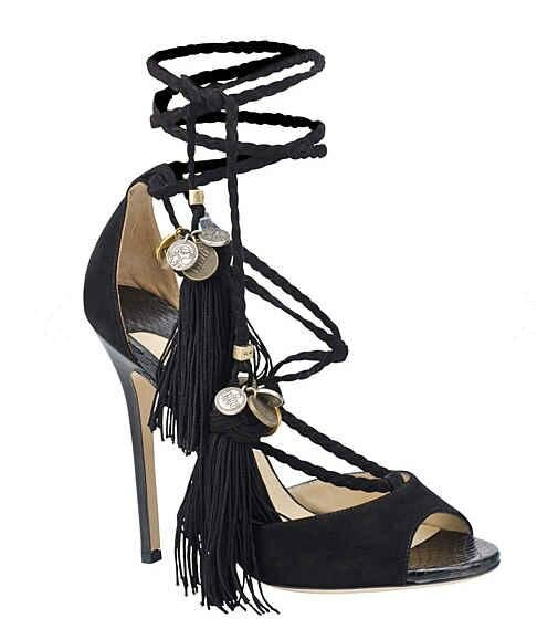 Jimmy-Choo-Dream-Sandals
