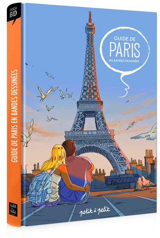 Guide-de-Paris-volume
