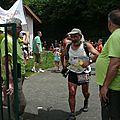 2012-06-24 324