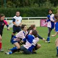 18IMG_1173T