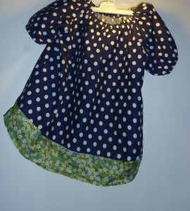 blouse pois liberty18