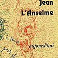 Jean l'anselme (1919-2011)