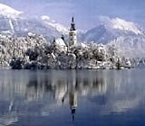 bled03_t