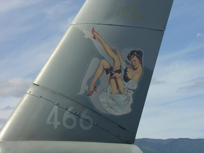 Pin up une petite pause - Pin up annee 40 ...