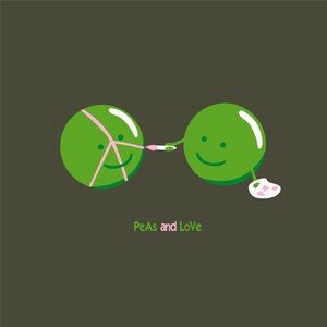 peas_and_love2