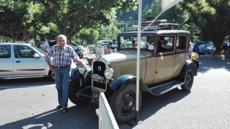 SERRES AUTO RETRO L ESTANCO 25 JUIN 2017 PHOTOS AMD A COUDRE (62)