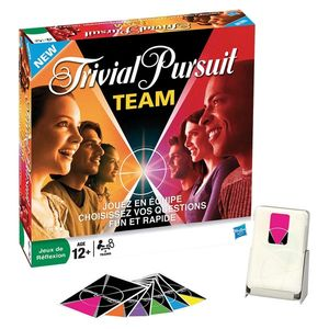 trivial_pursuit_team
