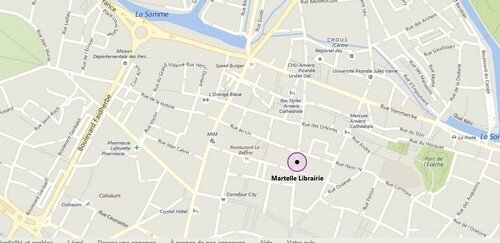 Librairie-Martelle-500