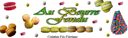 au_beurre_fondu_creation_fee_feerique_4