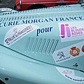 2011-Princesses-Morgan Roadster-MAHUL_CARON-07