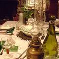 table grandmémé1