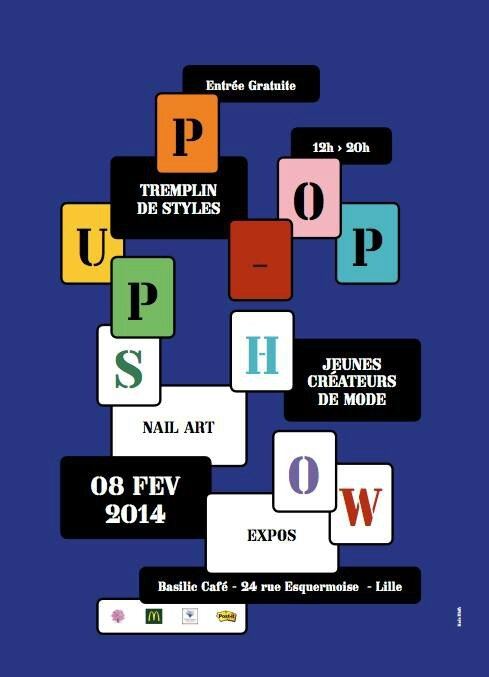 pop up 8 fevrier