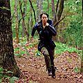Katniss07