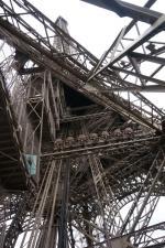 Jour 3 Tout Eiffel1