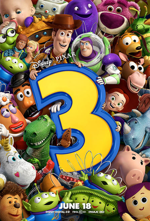 toystory3affiche13