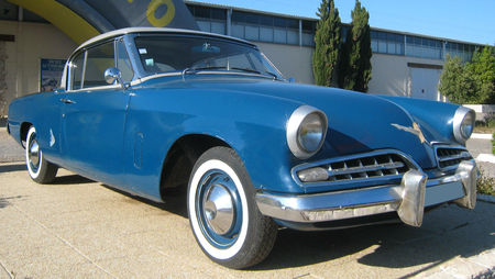 Studebaker_champion__Talmont_st_hilaire__01