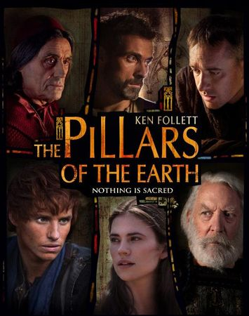 THE_PILLARS_OF_THE_EARTH_01