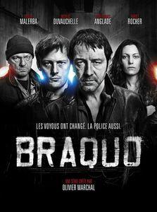 braquo-saison-1-affiche