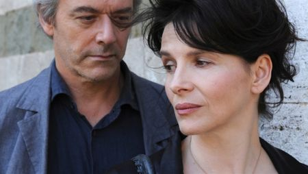 466866_copie_conforme_kiarostami_binoche