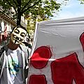13-Marches populaires (indigns, Anonymous)_5296