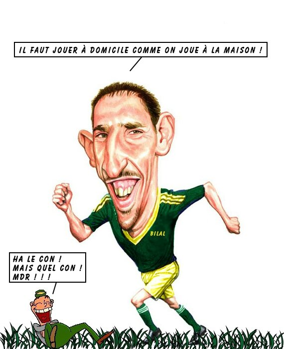 ribery-citation-ZZZZ