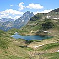 Lac d'Aule, panorama (64)