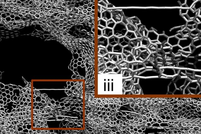 MIT_Lightweight_numerical_simulation_results__graphene_3D