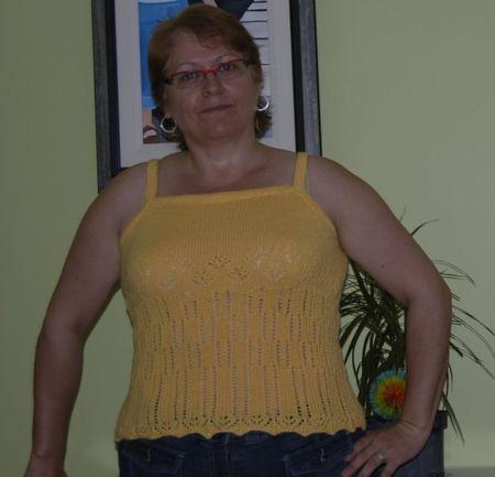 rosiedev