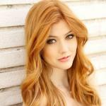 katherine-mcnamara-photoshoot-in-los-angeles-may-2014_5