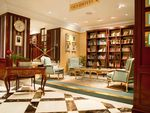 07-hotel-madrid-sercotel-conde-duque-olvidoteca_1