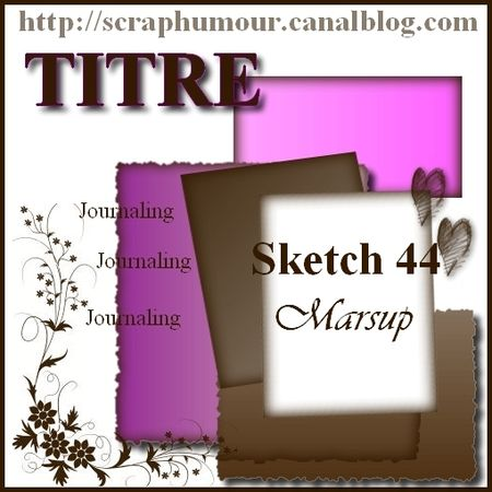 Sketch_Marsup_1_photo_44