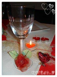 table_valentin5