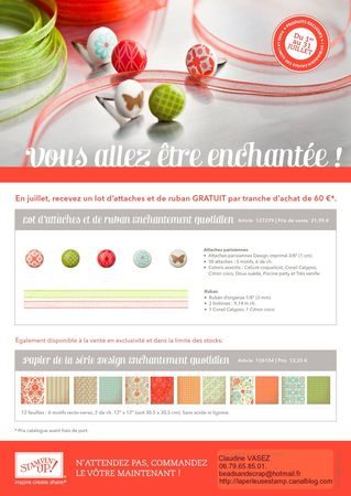 juillet_enchantement_propec