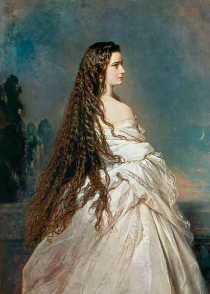 Elisabeth-Kaiserin-von-Oesterreich[1]