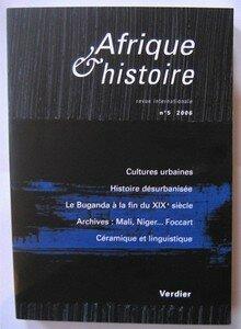 t_couv_Afrique_et_Histoire_n__5