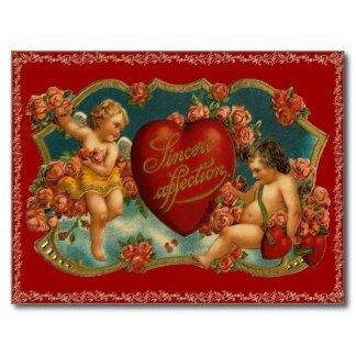 carte_postale_vintage_de_valentine-rec16cf5aefc54dc6a95bb8ea183c03f4_vgbaq_8byvr_324