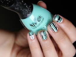 NAIL ART IMAGINATION2