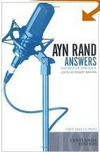 answer ayn rand