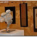 2013-06-PortBail-0159