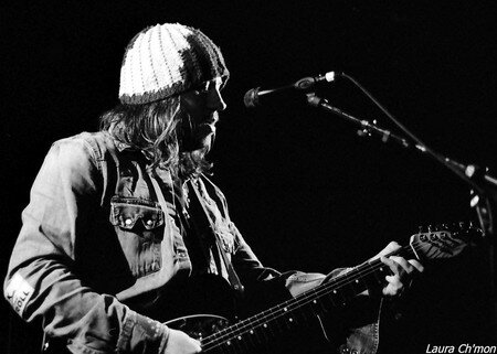 22_badly_drawn_boy_neg_ch