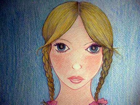 Illustrations_093