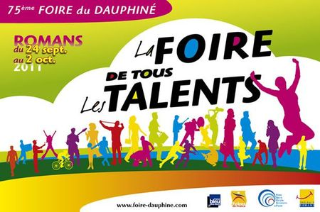 foire-dauphine-2011-4