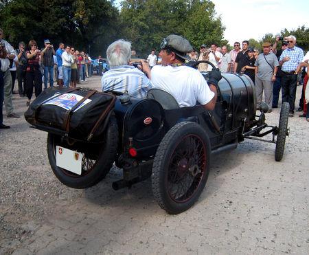 Bugatti_T13_Brescia_sport_de_1923_02