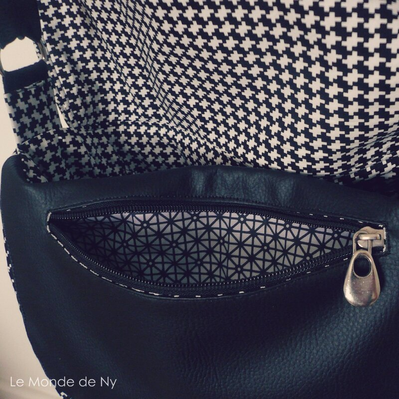 besace musette 7