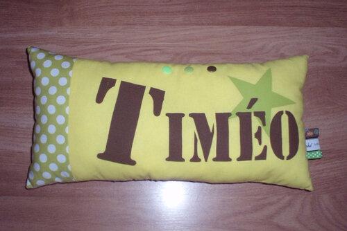 Timéo 2