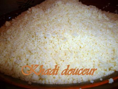 Couscous_2