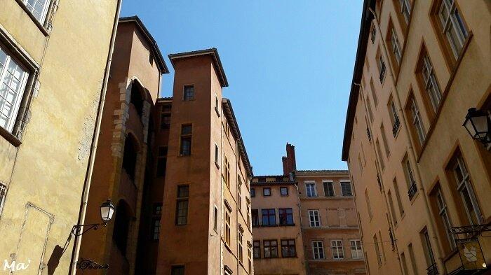 170410_Vieux_Lyon_1