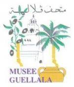 MuséeGuellala