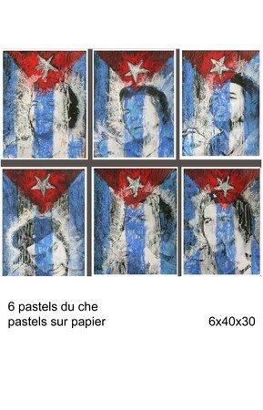 6_che